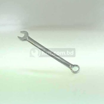 18mm Stainless Steel Combination Wrench Maxtop Brand