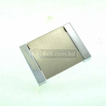2.5 Inch Stainless Steel Furniture Hollow Cabinet Handle