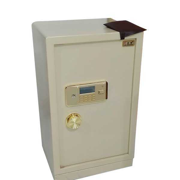 18 Inch Width X 31.5 Inch Height X 15.5 inch Depth Excellent Electronic Steel Safe Security Box with Digital PIN or Override Key for Home Office Jewelry Money Cash Storage Safety Locker