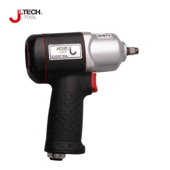 3/4 inch Drive Max Torque 1154 Nm Air Impact Wrench Jetech Brand AMW-3/4-1154