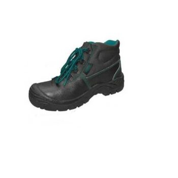 Heavy Duty Safety Shoe Total Brand TSP202S1P