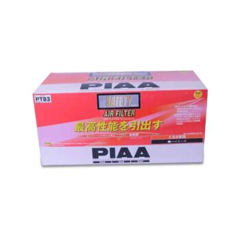 PIAA Air Filter-PT108 (For Toyota Esquire 2014~)[ZWR80])