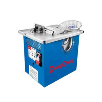 1400W 5300rpm 150mm Professional Table Saw Dongcheng Brand DFF02-150