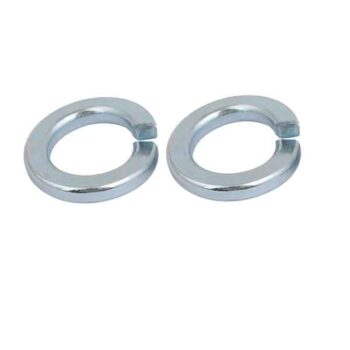 1 Inch Stainless Steel Ring Washer