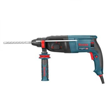 850W 1200rpm Industrial Electric Rotary Hammer Drill Machine Ronix Brand 2726