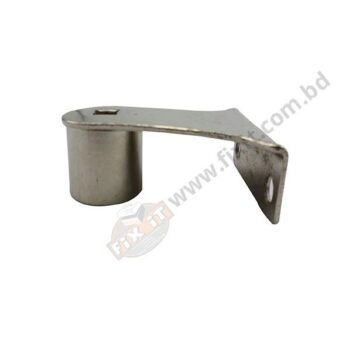 10mm Stainless Steel Pipe Bushing HMBR Brand Pipe Size Converter