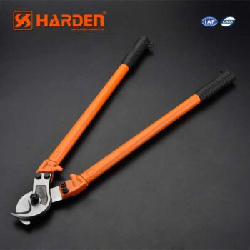 42 Inch T8 Alloy Steel Professional Cable Cutter Harden Brand 570076