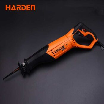 710W 2800rpm Electric Reciprocating Saw Harden Brand 752672