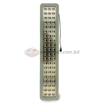 36 LED Energy Saving Light – Light for Large Indoor Spaces or Outdoors