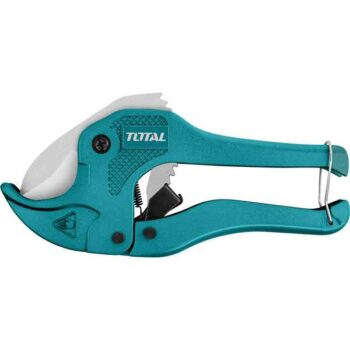 193mm- Pvc Pipe Cutter Total Brand THT53425