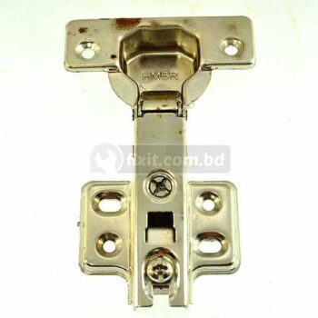 Auto Closer 2.75 Inch Conceal Hinge HMBR brand