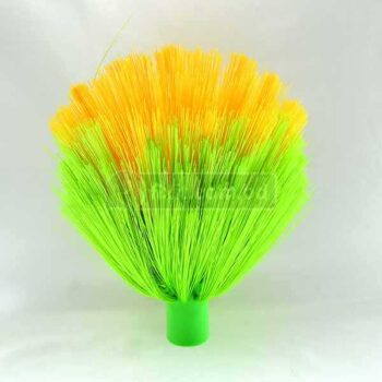 4 ft. Ceiling Duster with Long Plastic Handle