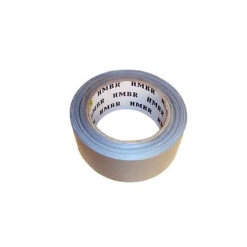 2 inch Duct Tape HMBR Brand