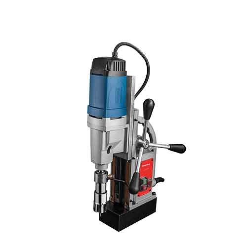 1500W 23mm Magnetic Drill Dongcheng Brand DJC23