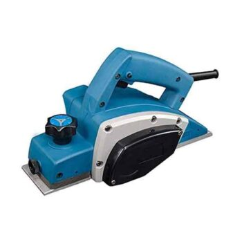 500W 82mm 15000rpm Electric Planer Dongcheng Brand DMB02-82