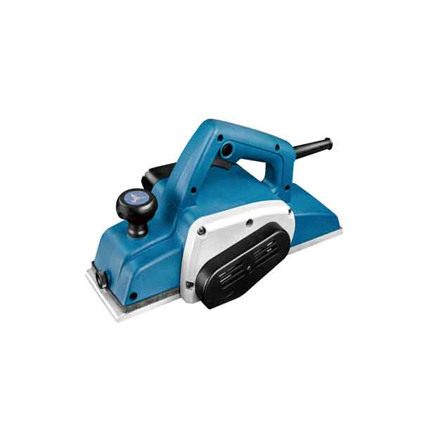 840W 110mm 16500rpm Electric Planer Dongcheng Brand DMB110