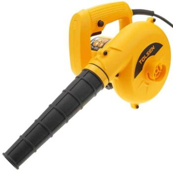 600W 16000rpm 2 tools in 1 Blower and Vacuum cleaner Tolsen Brand 79606