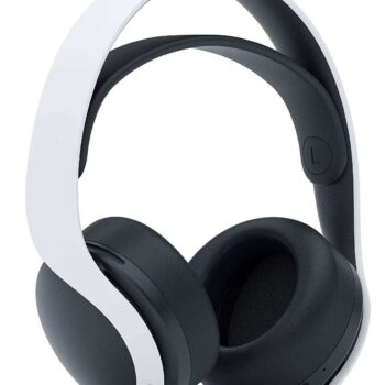 PULSE 3D Wireless Headset - Buy Online At Best Price - fixit.com.bd