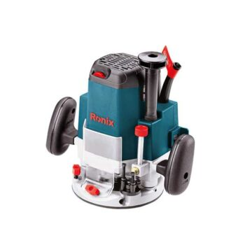 1850W Industrial Electric Router Ronix Brand 7112