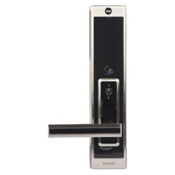 Yale YDME-90-Digital Mortise Lock with Pincode