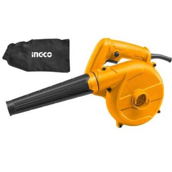 400W 14000rpm Electric Dust Blower Ingco Brand AB4018