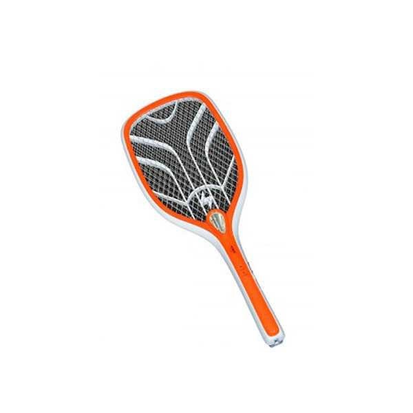 24 Inch Heavy Duty Rechargeable Electrical Mosquito Bat