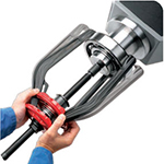 Ball Bearing Pullers