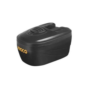 12V Li-Ion Battery Pack Replacement Ingco Brand BAT08120