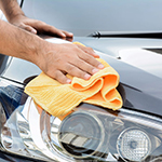 Car Cleaners
