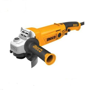 1010W 12000rpm 100mm Angle Grinder Ingco Brand AG10108-2