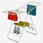 Cloth Drying Stand/Dryer Rack