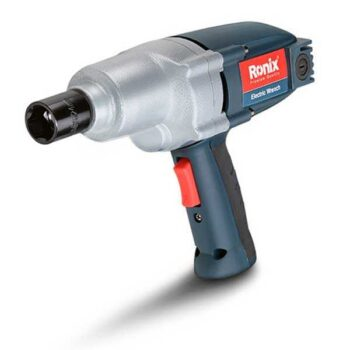 1/2 inch Drive 350N.M Heavy Duty Electric Impact Wrench Ronix Brand 2035