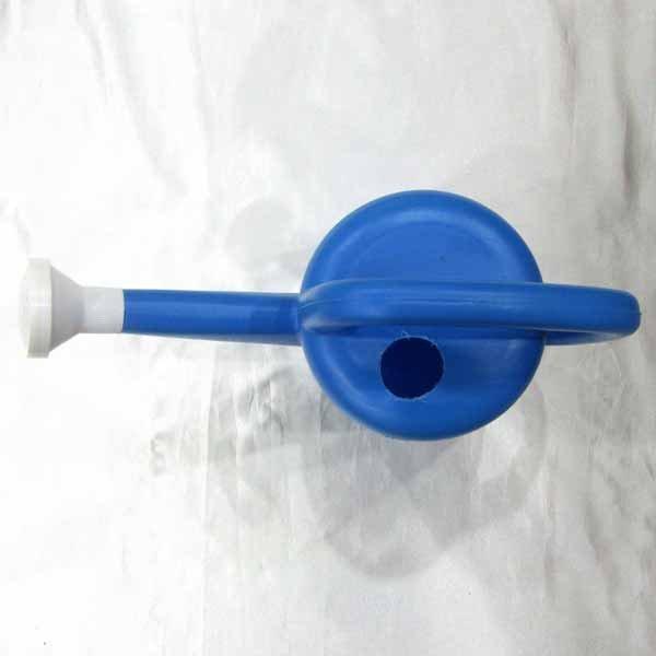 2 Kg Plastic Flower Design Garden Kettle 429966