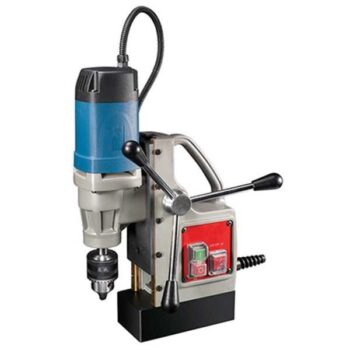 900W 16mm Magnetic Drill Dongcheng Brand DJC16