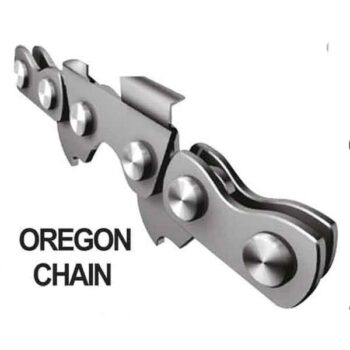 24 Inch Spare Chain for Chainsaw Ingco Brand AGSC52402