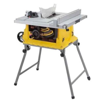 1800W 254mm Electric Table Saw Stanley Brand SST1800-B5