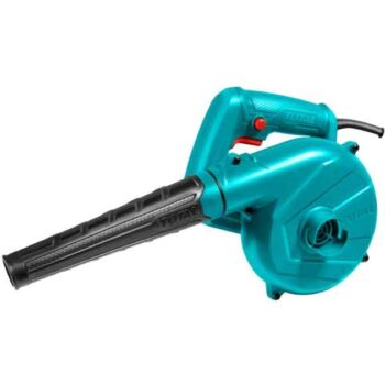 220-240V 14000rpm Electric Dust Blower Total Brand TB2046