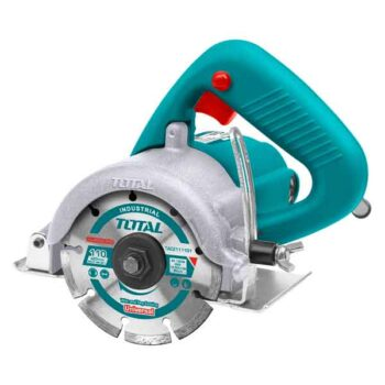 1400W Marble Cutter Total Brand TS3141102
