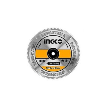 12 Inch (305mm) TCT saw blade for Aluminum Ingco Brand TSB3305212