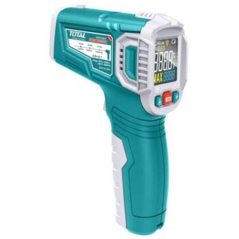 10°C~40°C Infrared Thermometer Total Brand THIT010381