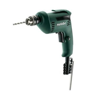 450 W 0-2400 rpm Electric Rotary Drill Machine Metabo Brand BE-10