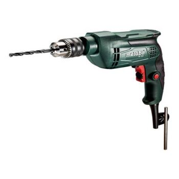 650 W 0-2800 rpm Electric Rotary Drill Machine Metabo Brand BE-650