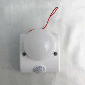 Motion Sensor Electricity Operated Light for Cabinet Drawer