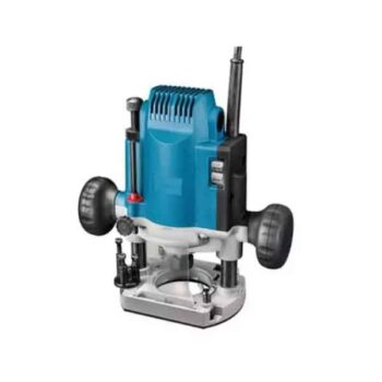 900W Electric Wood Router Dongcheng Brand