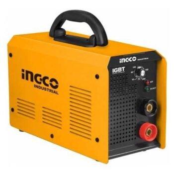 200A Inverter MMA Welding Machine Ingco Brand