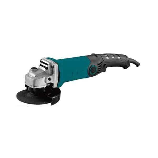 1600W 100mm 11000rpm Electric Angle grinder Madina Brand