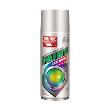 450ml Paint Remover Easily Remove Paint VESLEE Brand