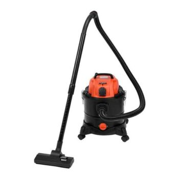 20L 1400W Wet & Dry Vacuum Cleaner Yato Brand YT-85700
