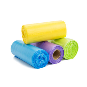 Plastic Garbage Bags For Qurbani - Best Price in Bangladesh - fixit.com.bd
