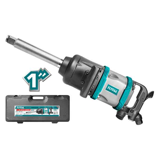 Air Impact Wrench